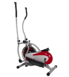 Elliptical Bike