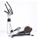 Cross Trainer / Elliptical Trainer